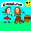 ribouland