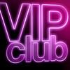 VIP-KITUNA
