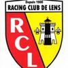 RCLenL2