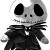 mr-jack-halloween
