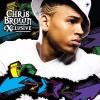 chrisbrown-intouchable