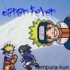 japanese-kun