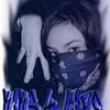kiks68-real-OGz