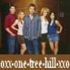 oxx-one-tree-hill-xxo