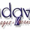 ADAV-corsica-08