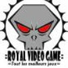 Royal-Video-GaMe