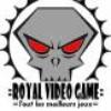 Royal-Video-GaMe