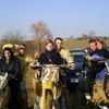 motocross57250