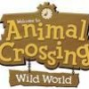 Animalcrossingwirldworld