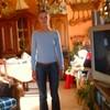 jujuhugo2006