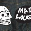 mad-laugh