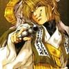 Fanfics-Saiyuki