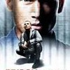 prison-break-best