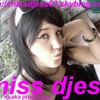 missdjess63
