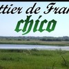 chicohutto