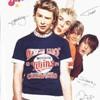 McFly-Rocks