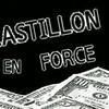 casticho33
