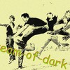 team-of-dark