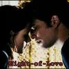 Night-of-Love