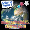 Mustapha0075