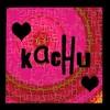 kacHu-piX