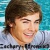 Zachary-Efron-x3