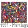 piercings76