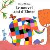 Elmer-xOx