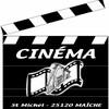 cine-maiche