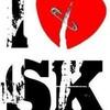 ShakeItKrew