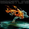 wrestler-freestyle