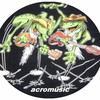 acromusic