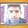 youssef10cerimi