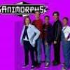 fan-animorphs