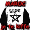 marocaine31470