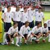 EnglandWC06