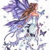 angel62120