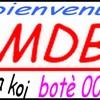 xMDBxdu91