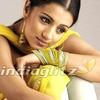 tamil-girl-du-92