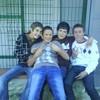 4emeA-2008-2009