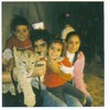 famille0645