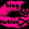 SoS-pub-blog-SoS