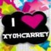XY0hCARREY