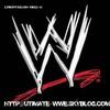 Ultimate-WWE