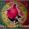 portugal-nanie
