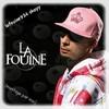 soubay-lafouine