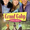 xx-grand-galop