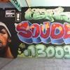 lasoude13009