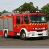 pompier54530