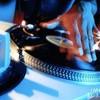 deejay-seven